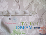 Italian Dream 2012 By Colemans